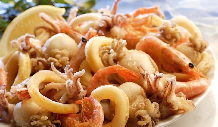 Rimini-menu-di-pesce-x2_100196