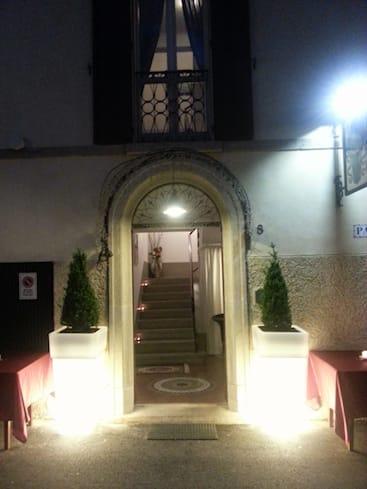 Beautiful Azienda Di Soggiorno Rimini Photos - Idee Arredamento ...
