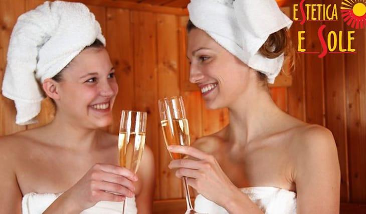 Entrata-spa-con-cena_100623
