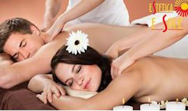 Spa+massaggio+cena