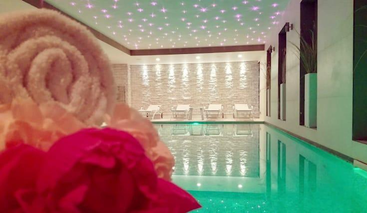 Cena-gourmet-spa-per-2_137768