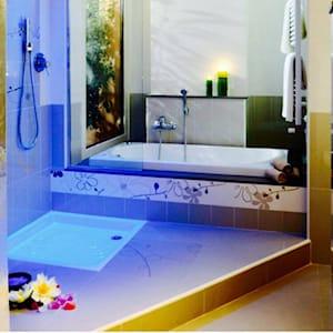 Offerta di notte in suite + spa x2 a Modena   Spiiky