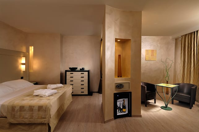 Notte-in-suite-spa-x2_101884