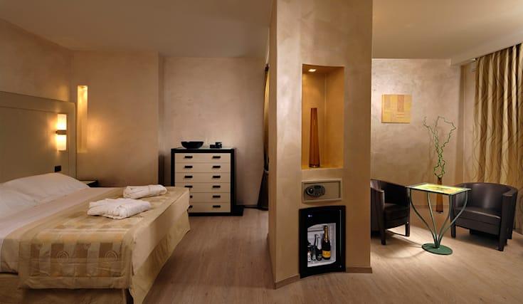 Suite-cena-e-spa-x2_101886