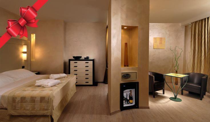 Suite-cena-e-spa-x2_144533