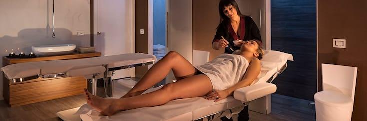 1-massaggio-relax-spa_101401