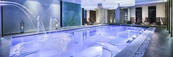 1-massaggio-relax-spa_101402