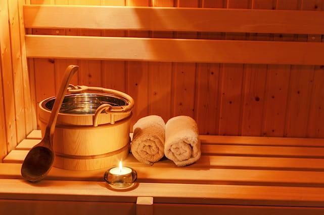 Spa-wellness-e-relax_101725