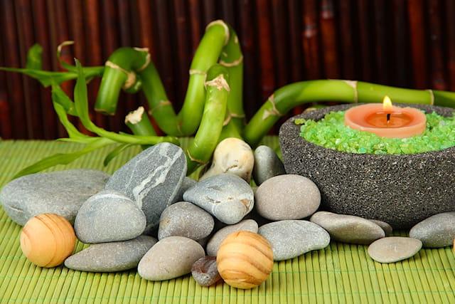 Spa-wellness-e-relax_101726