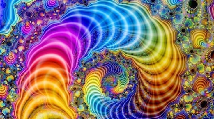 Ipnosi-regressiva_101976