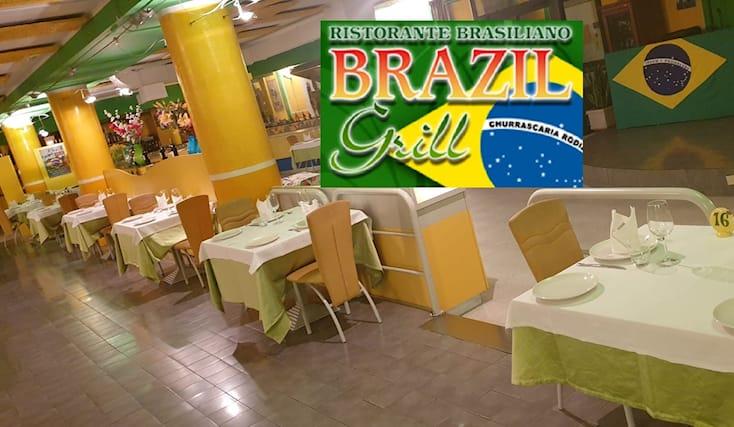 Menu-brasiliano-per-2_176047