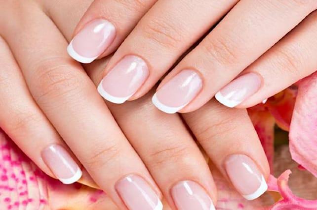 19-981601564-manicure E Pedicure A Domicílio Em Piracicaba
