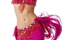 Danza del ventre