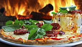 Menù pizza x2 la vela 2
