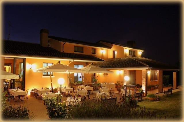 Offerta-menu-primavera_102903