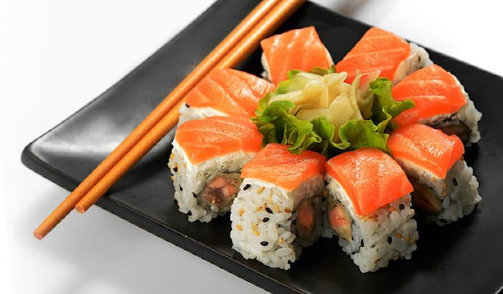 Asporto-sushi-alba-57-pz_107168