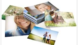 Stampa 200 foto 10x15