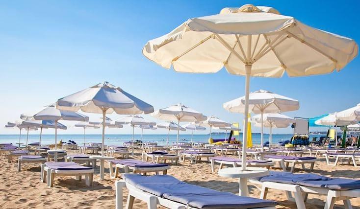 Beach-all-inclusive-weknd_156107