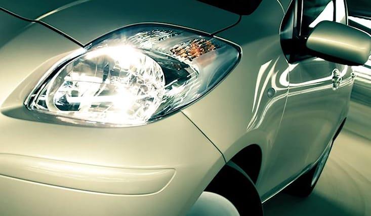 Pastiglie-auto-gomme-top_103787