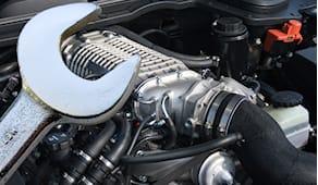 Tagliando top 1301-1600cc