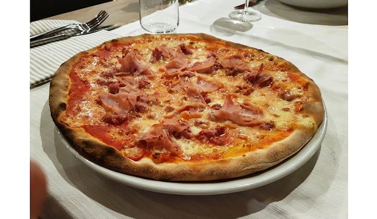 Pizza-loco-restaurant_130024