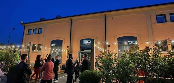 Pizza-loco-restaurant_104061