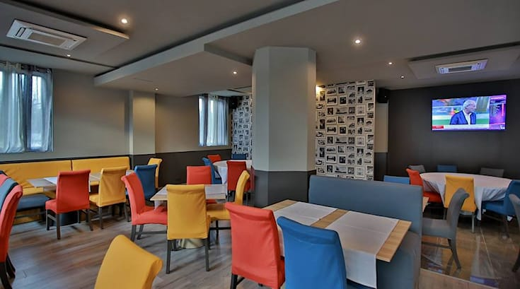 Pizza-loco-restaurant_104062