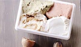 600g gelato