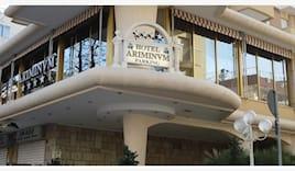 3notti hotel ariminum 4*s
