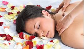 10 massaggi cervicali