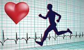 Visita sport m-medical
