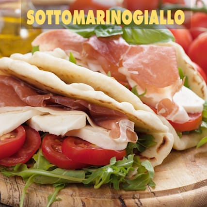 Piadina-all-you-can-eat_105513
