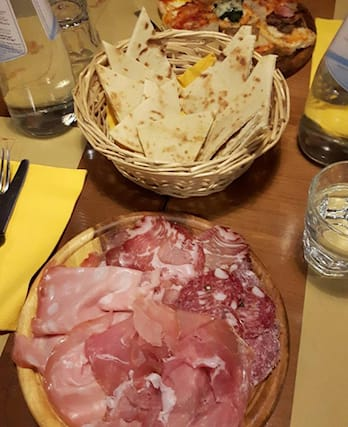 Piadina-all-you-can-eat_105514