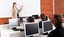 Corso online webmarketing