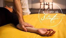 Relax benessere corpo