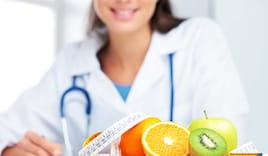 Visita+ dieta+2 controlli