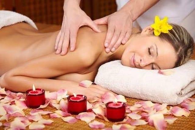 Massaggiopercorso-salino_106051