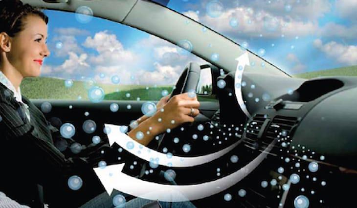 Sanificazione-auto-ozono_106323