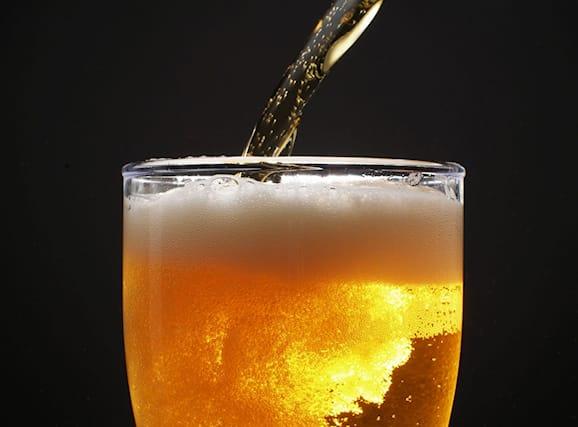 Promo-drink-a-scelta_106264