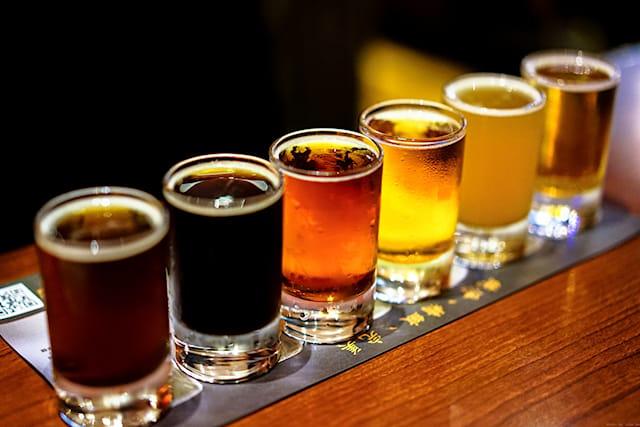Promo-drink-a-scelta_106265