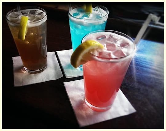 Promo-drink-a-scelta_106266
