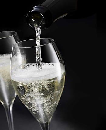 Promo-drink-a-scelta_106267