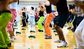 20entrate virtual fitness