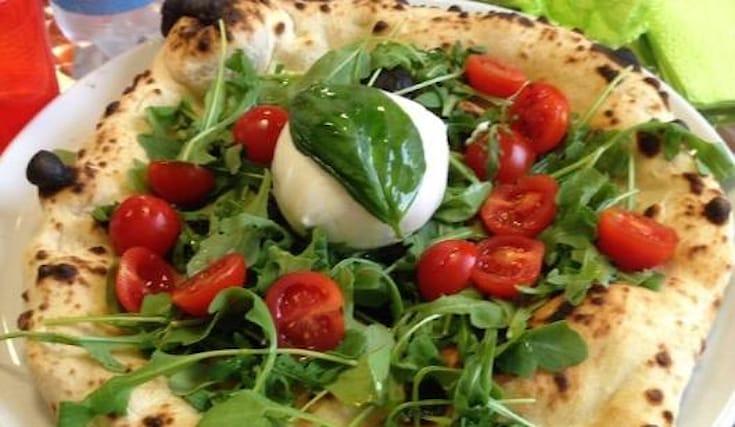 2-pizze-zio-graziano_107109