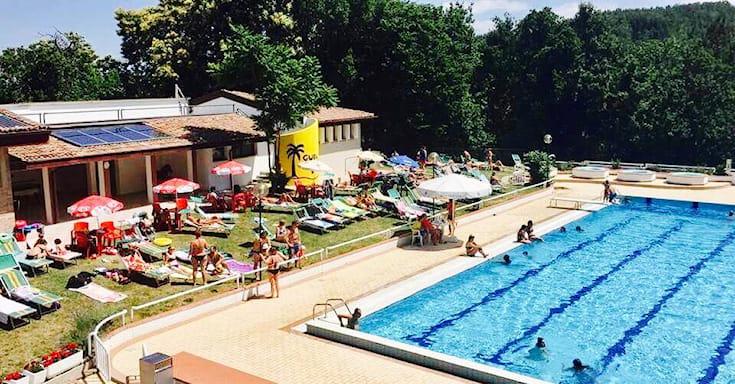 Ingressi-piscina-zocca_106465