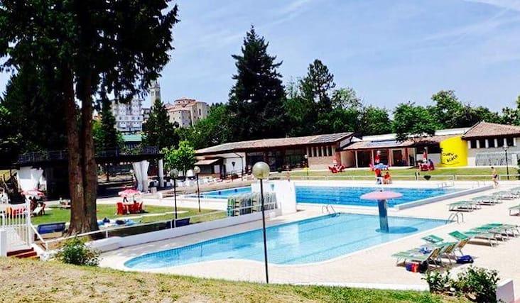 Ingressi-piscina-zocca_131461