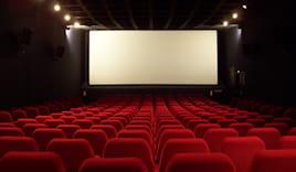 Ingresso cinema