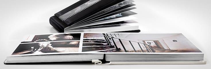 Stampa-fotolibro-30pag_106822