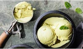 1 kg di gelato omaggio
