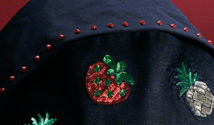 Zaino-patch-frutta_107724